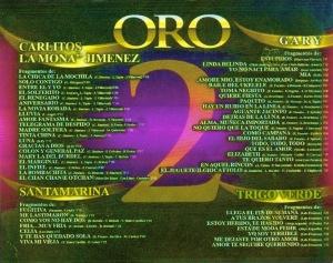 EXAGERADISIMO-DE-ORO-25-A-C3-91OS-cd-2-02