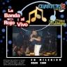 LA-BANDA-AL-ROJO-VIVO-EN-MILENIUM-DISCO-2009