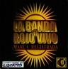 LA-BANDA-AL-ROJO-VIVO-MARCA-REGISTRADA-01