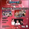 ADELANTOS-CUARTETO-VOL.-6-JULIO-2012