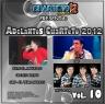 ADELANTOS-CUARTETO-VOL.-10-NOVIEMBRE-2012