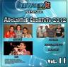 ADELANTOS-CUARTETO-VOL.-11-NOVIEMBRE-2012