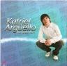 KATRIEL-AGUERO-A-LA-DISTANCIA-01