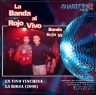 LA-BANDA-AL-ROJO-VIVO-EN-VIVO-VINVHINA-2006-