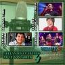 ADELANTOS-CUARTETO-2013-VOL.-4