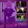 ADELANTOS-CUARTETO-2013-VOL-5-ABRIL