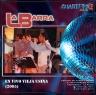 LA-BARRA-EN-VIVO-VIEJA-USINA-05-02-2005-