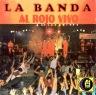 LA-BANDA-AL-ROJO-VIVO-EN-VIVO-25281999-2529-01