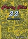 PARTY-MIX-22