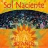 SOL-NACIENTE-30-A-C3-91OS-282-CDS-29