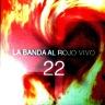 LA-BANDA-AL-ROJO-VIVO-CD-N-C2-BA-22-01-2014-