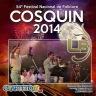 LA-BARA-COSQUIN-2014