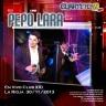 PEPO-LARA-CLUB-XXI-LA-RIOJA-30-11-2013-