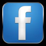 facebook-icon (2)