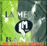 LA MEGA BAND'S - ME GUSTA TANTO 01