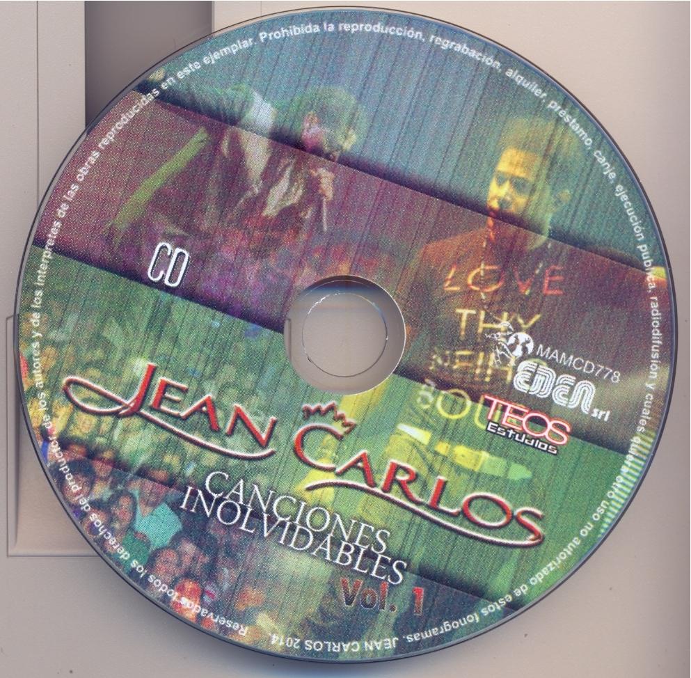 Quiereme Jean Carlos Descargar Download