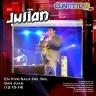 EL REY YULIAN - EN VIVO SALA DEL SOL, SAN JUAN (12-10-14)