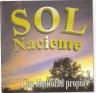 SOL NACIENTE - CON IDENTIDAD PROPIA (2000)