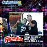 LA FIESTA - EN VIVO 25 AÑOS DE RADIO SUQUIA (26-04-2015) 2 discos