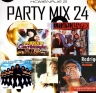 TOBE DJ - PARTY MIX 24 HOMENAJE 2 01