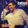 LA FIESTA - EXITOS EN VIVO 1 (2008) 01