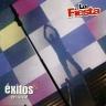LA FIESTA - EXITOS EN VIVO 2 (2009) 01