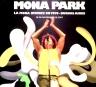 LA MONA JIMENEZ - MONA PARK EN VIVO (28-11-2007)