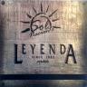 SOL NACIENTE - LEYENDA 33 AÑOS (2015) 01