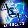 EL SUCESO - GENES (2015) 01