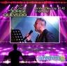 EL TORO QUEVEDO - EN VIVO CHIVILCOY BS AS (21-07-2012)