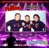 LA FIESTA - EN VIVO JAMES CRAIK (2004) 2 discos