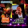 EL TORO QUEVEDO - 49° FESTIVAL VILLA MARIA (08-02-2016)