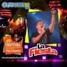 LA FIESTA - 49° FESTIVAL VILLA MARIA (08-02-2016)