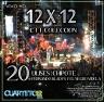 12 X 12 - COLECCION CTT VOL