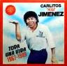 LA MONA JIMEENZ - TODA UNA VIDA (1989) 02