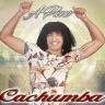 Cachumba A Pleno