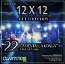 12-x-12-coleccion-ctt-vol-22