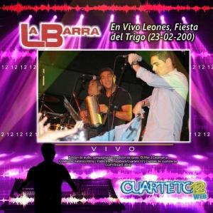 la-barra-en-vivo-leones-fiesta-del-trigo-23-02-2007