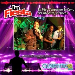 la-fiesta-en-vivo-sebastian-el-cano-19-06-2016