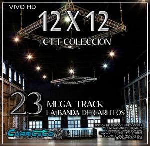 12-x-12-coleccion-ctt-vol-23