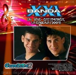 banda-xxi-en-vivo-catamarca-2001