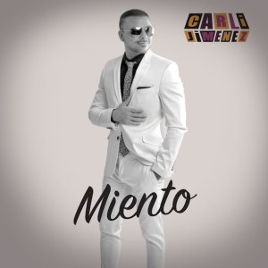 carli-jimenez-miento-2016