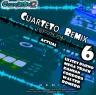 cuarteto-remix-coleccion-2016-vol-6
