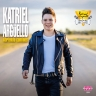 katriel-arguello-abriendo-caminos-2016