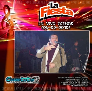 la-fiesta-en-vivo-atenas-06-02-2010