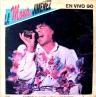 la-mona-jimeenz-en-vivo-90-1990-02