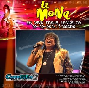 la-mona-jimenez-en-vivo-forja-10-12-2016