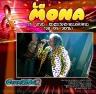 la-mona-jimenez-en-vivo-sociedad-belgrano-28-05-2016