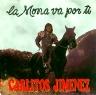 la-mona-jimenez-la-mona-va-por-ti-1991-01