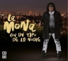 la-mona-jimenez-soy-un-tipo-de-la-noche-2016-01